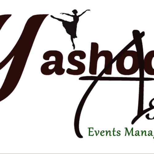 Yashoda Arts India