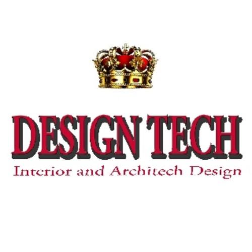 Design Tech