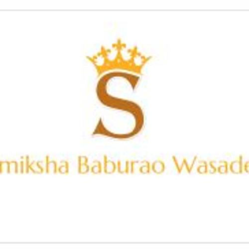 Samiksha Baburao Wasade