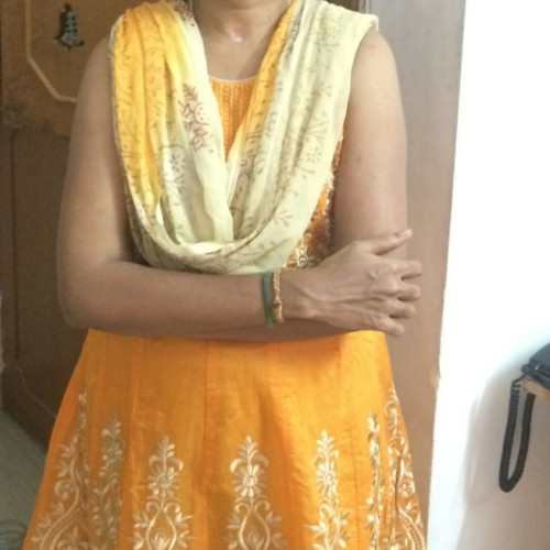 Nikithas Herbal Beauty Care & Bridal Dressing
