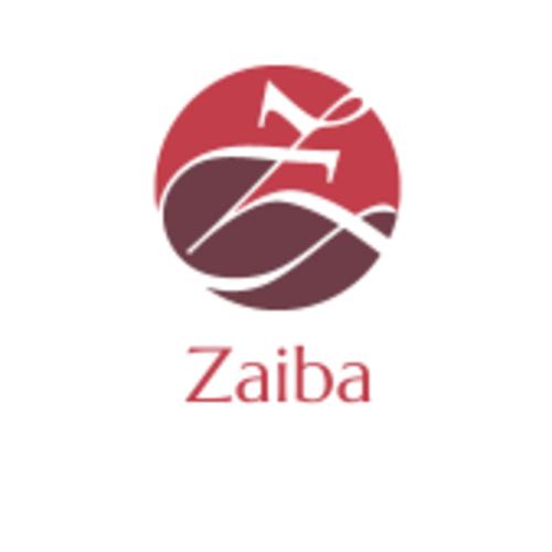 Zaiba