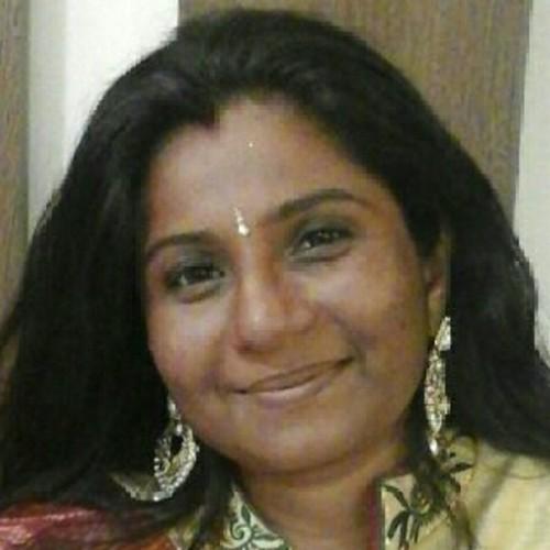 Kavita Lalan