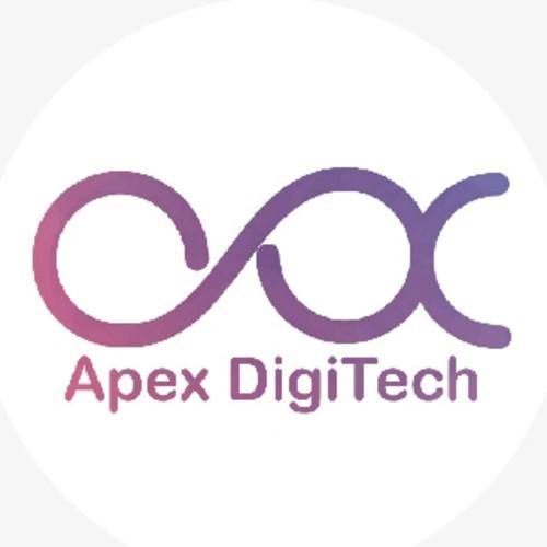 Apex DigiTech