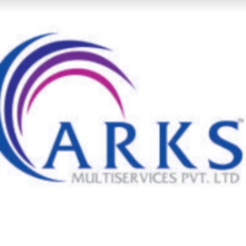 Arks Multiservices Pvt Ltd