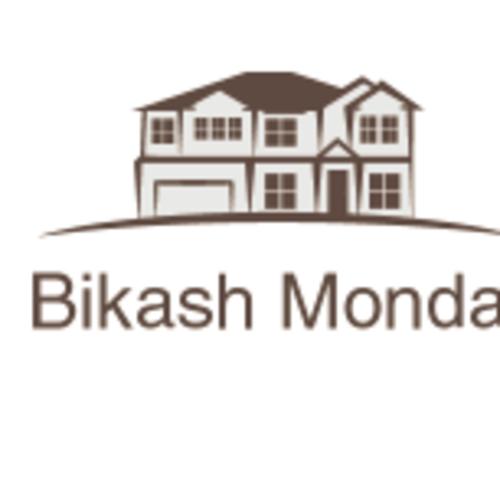 Bikash Mondal