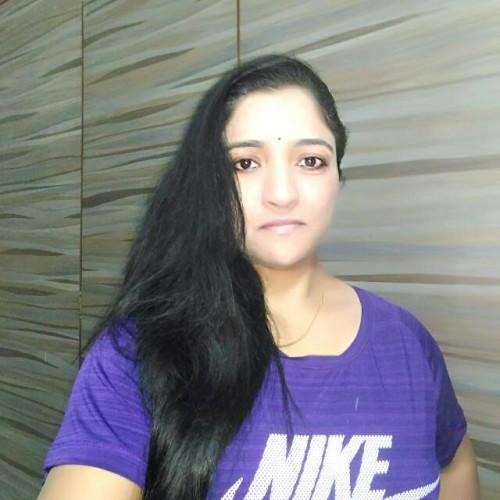 Payal Bhavsar