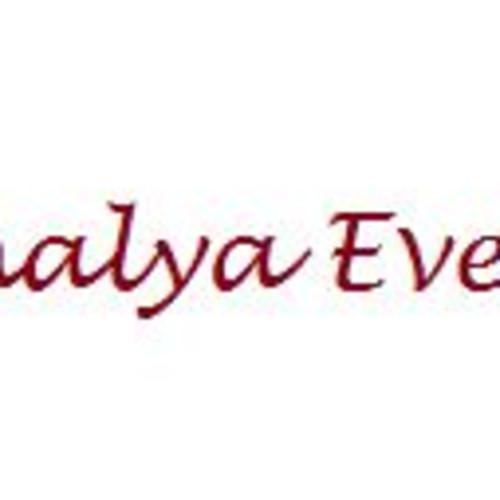 Kishalya Events