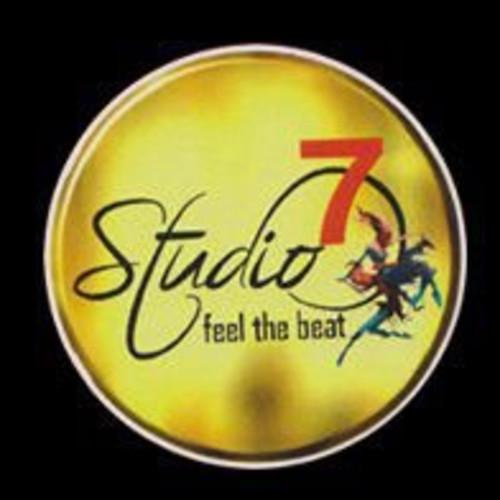 Studio7 Creative Arts