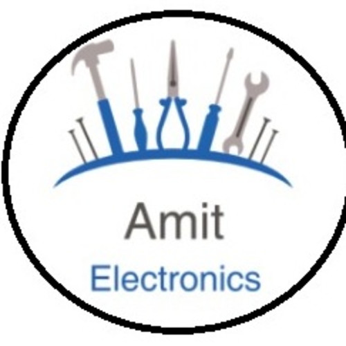 Amit Electronics