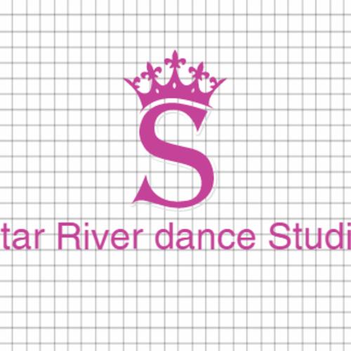 Star River dance Studio