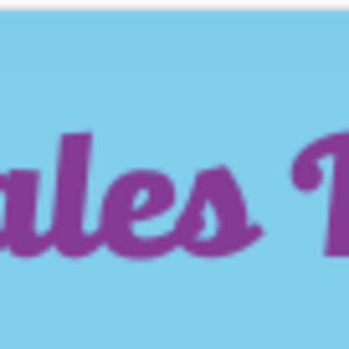 Daisy Dales International Playway School