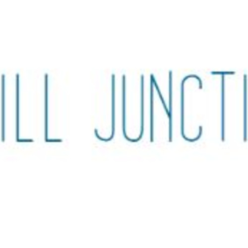 Grill Junction