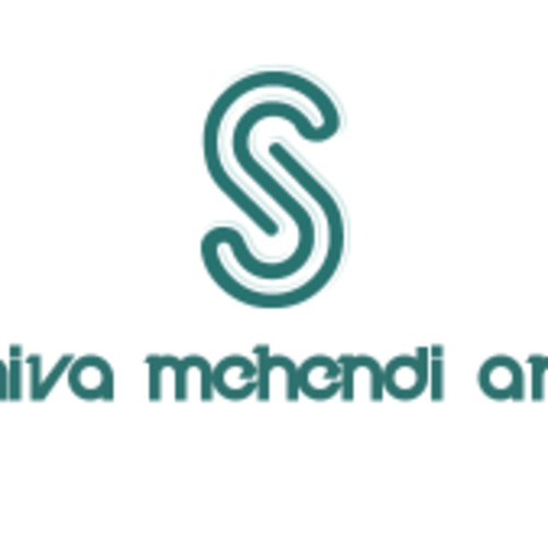 Shiva Mehendi Art