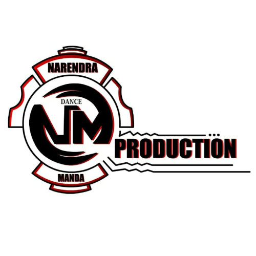 NM production