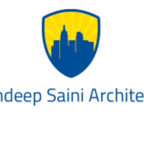 Sandeep Saini Architects