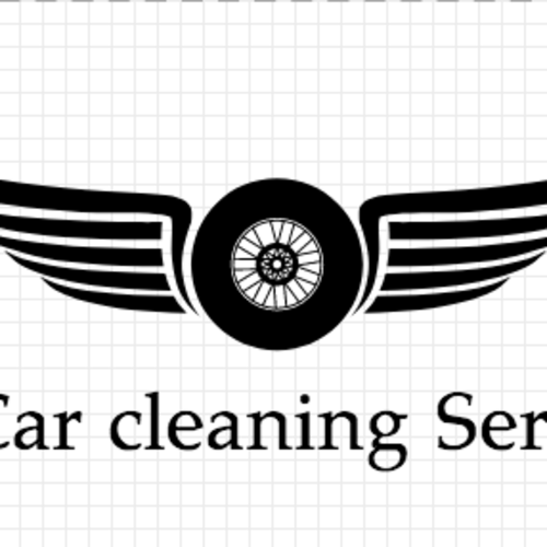 SD Car cleaning Services