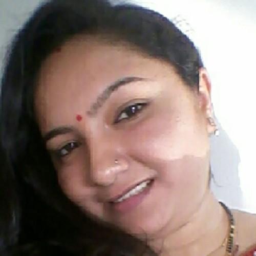 nilam brahmbhatt