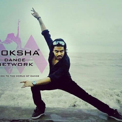 The Moksha Dance Network