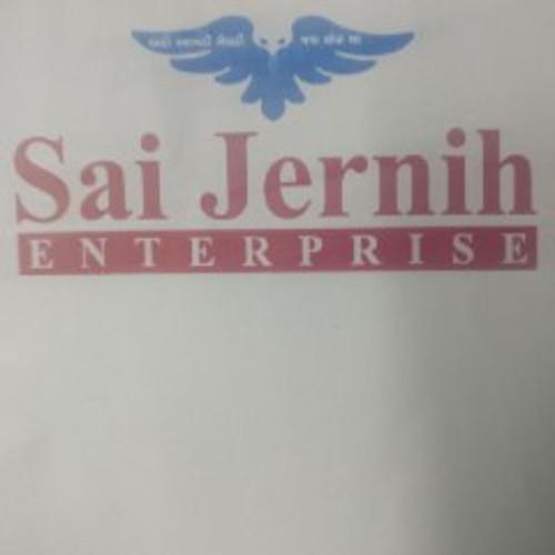 Sai Jernih Enterprise