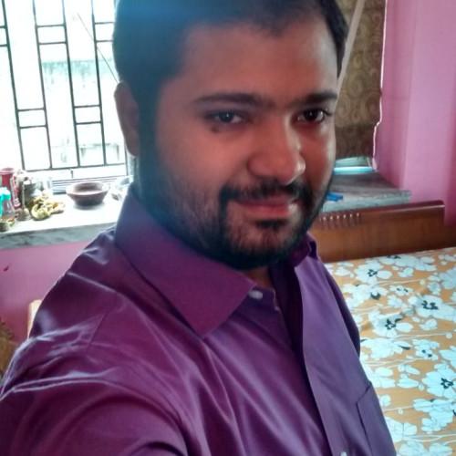 Abir Bharati