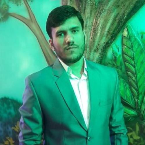 Shankar Dabas
