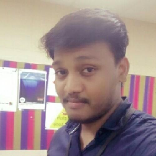 Belgin Kumar