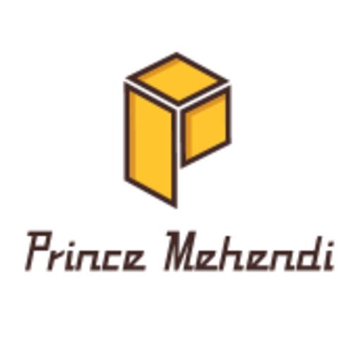 Prince Mehendi