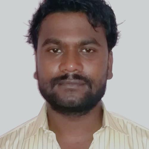 Vikas Kumar Gupta