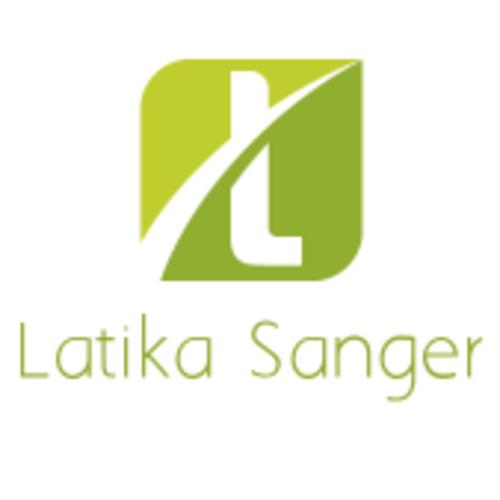 Latika Sanger
