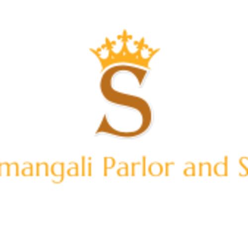 Sumangali Parlor and Spa