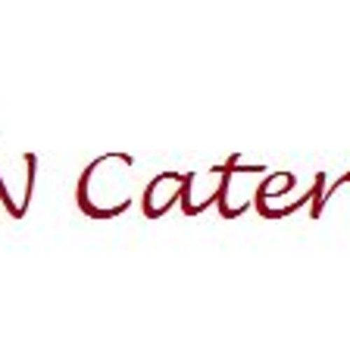 ANN Caterers