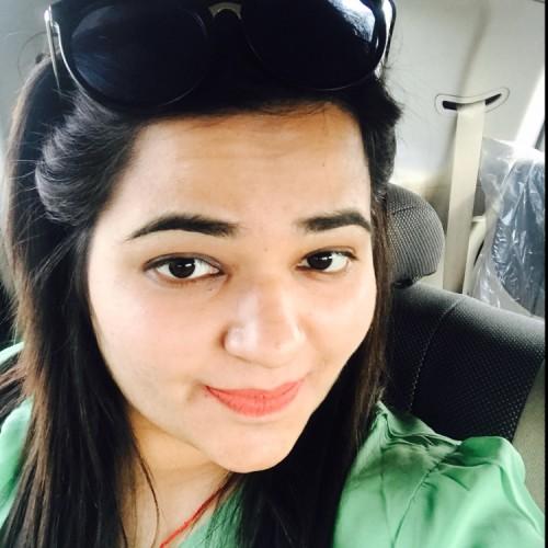 Binny Kapoor