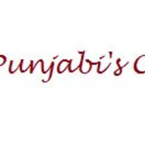 Royal Punjabi's Caterers
