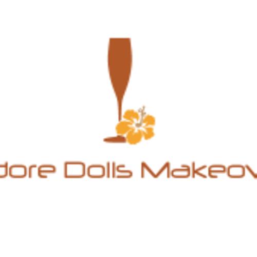 Adore Dolls Makeover