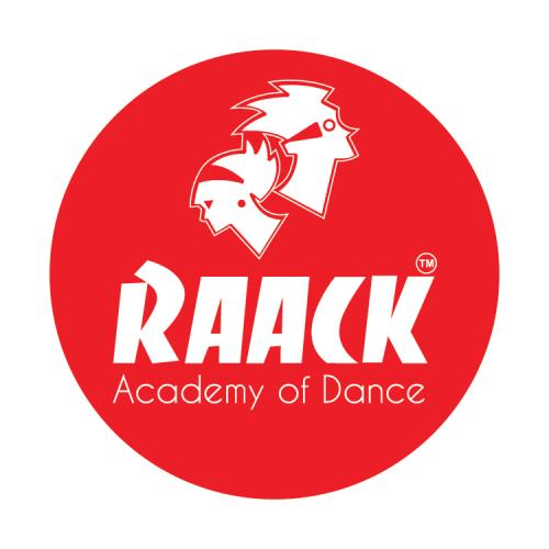 Raack Academy of Dance