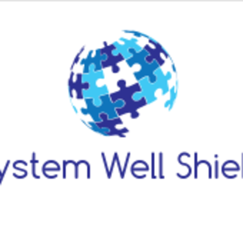System Well Shield