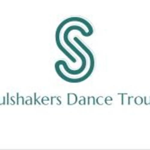 Soulshakers Dance Troupe