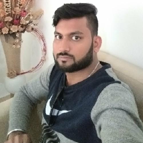 Subhrajit De
