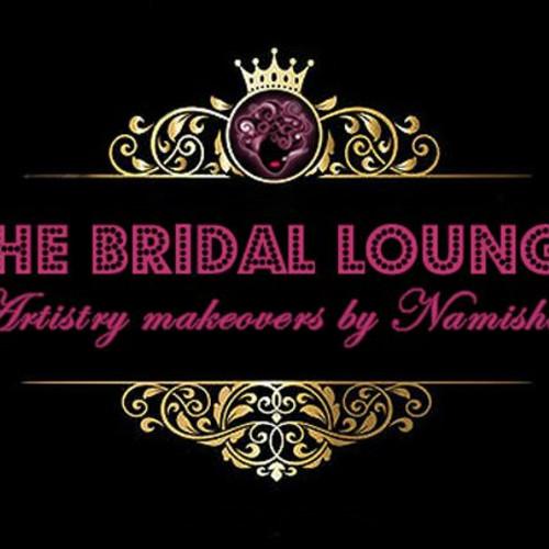 The Bridal Lounge by Namisha
