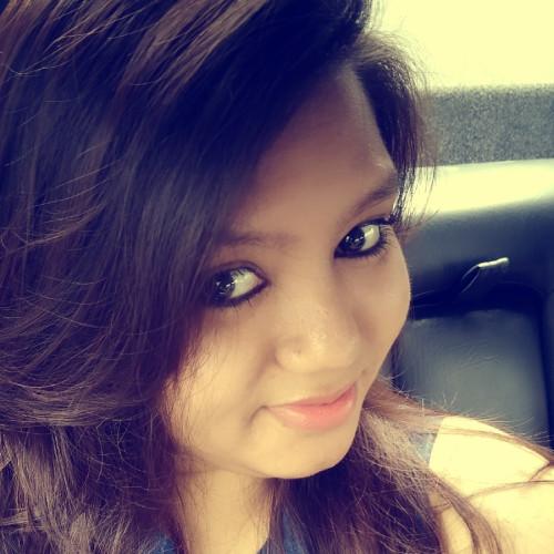 Salomi Deepa
