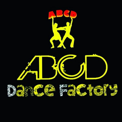 ABCD Dance Factory