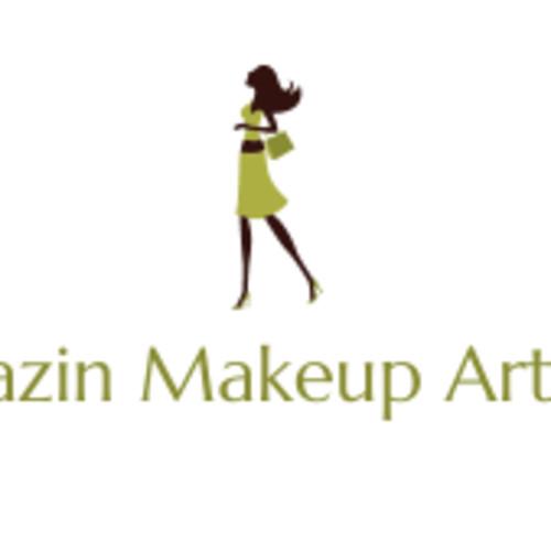 Naznin Makeup Artist