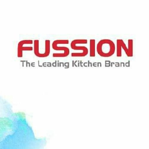 Fussion Kitchen