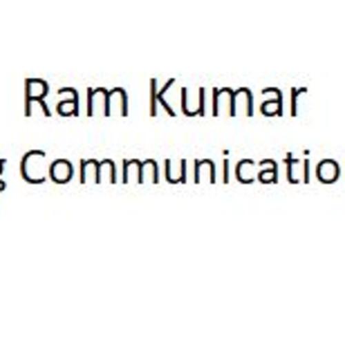 RAG Communications