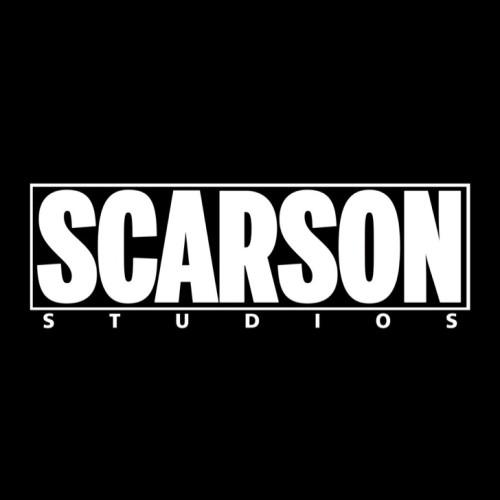 Scarson Studios
