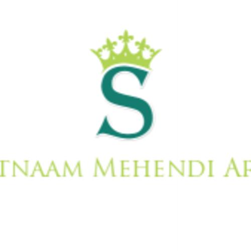 Satnaam Mehandi Arts