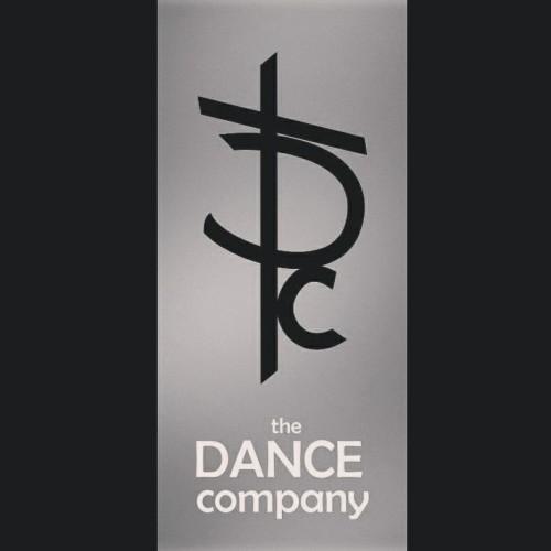 The Dance Company by Rupali Khanna
