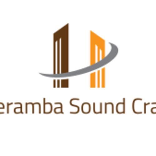 Heramba Sound Craft
