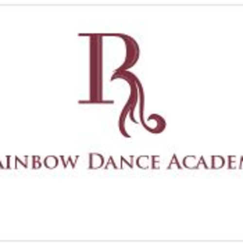 Rainbow Dance Academy