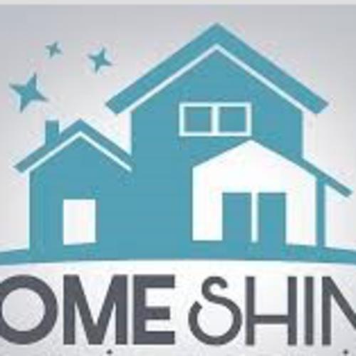 Home shine services